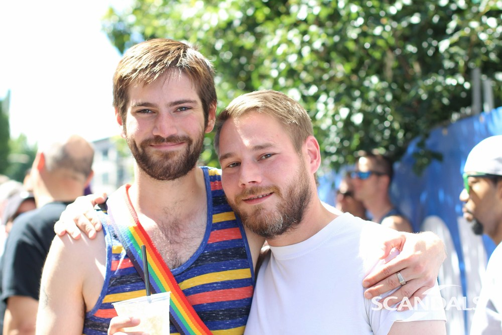Pride2016_Sunday_-82.jpg