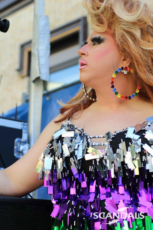 Pride2016_Sunday_-86.jpg
