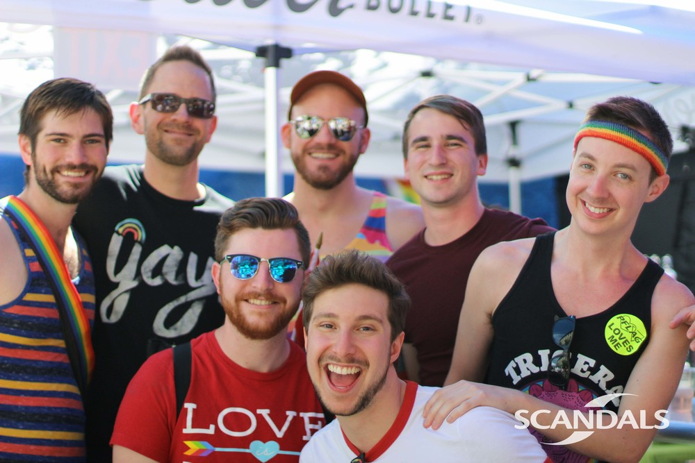 Pride2016_Sunday_-92.jpg