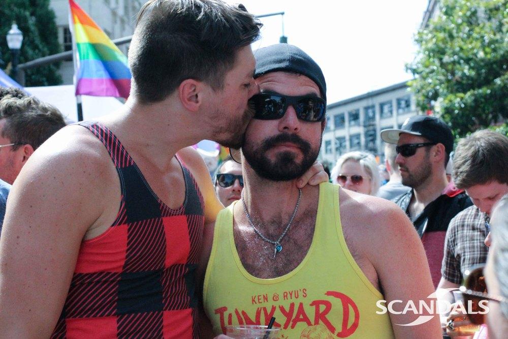 Pride2016_Sunday_-135.jpg
