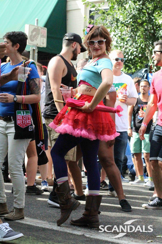 Pride2016_Sunday_-162.jpg