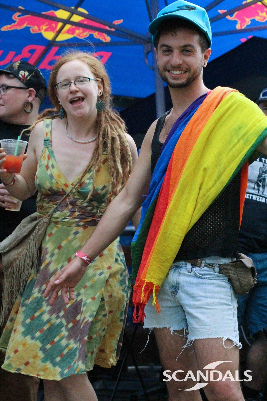Pride2016_Sunday_-166.jpg