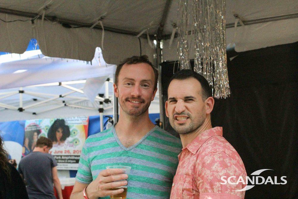 Pride2016_Sunday_-219.jpg