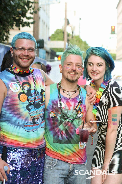 Pride2016_Sunday_-230.jpg