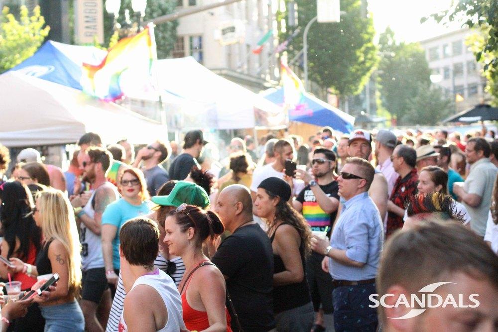 Pride2016_Sunday_-238.jpg
