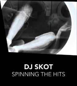 DJSkot.png