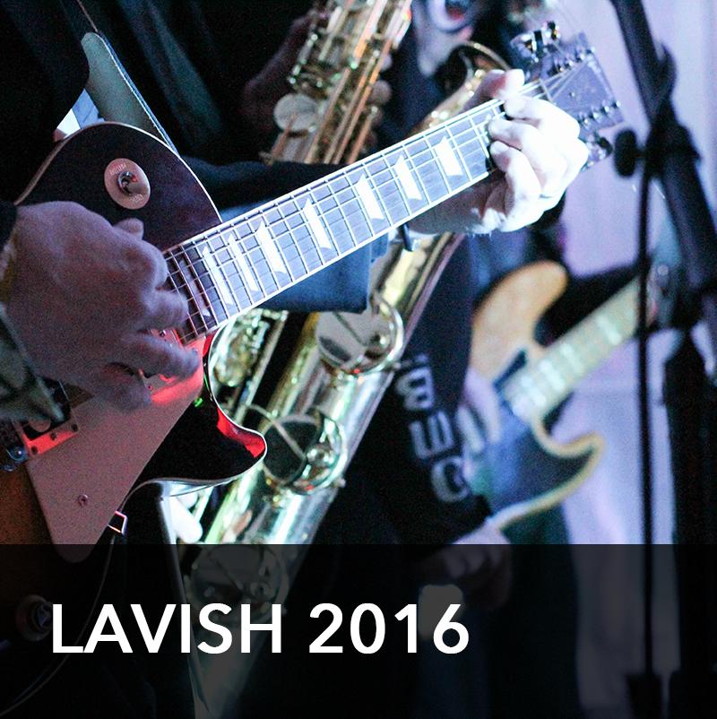 LAVISH_2016.png