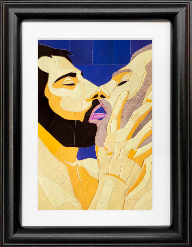 Make Out Framed.jpg