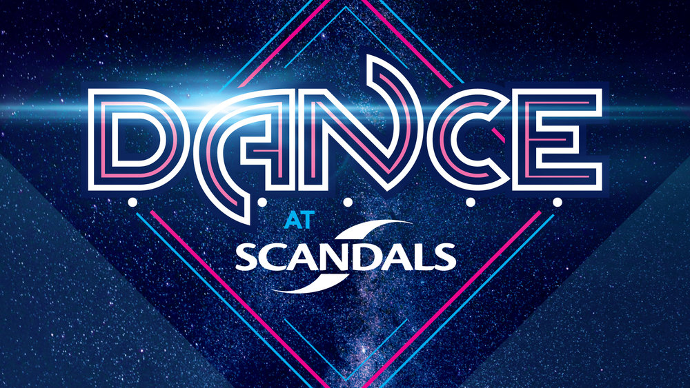 With less and less great places to hear the music you love to DANCE to, Scandals presents an evening with a rotation of PDX's most Request-Friendly / Multi-Talented DJ's. ABBA to Zedd, Disco to Today's Hits.  Free Weekend Well Upgrade featuring Tito's, and No Cover! So stop on in for a fun night of dancing at Scandals!  Presented by DJ NoN   Be sure to join the event on facebook here!