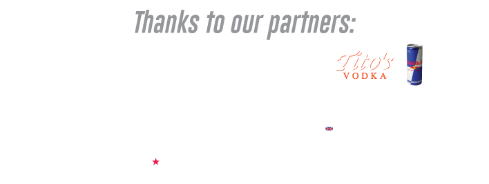 Thanks-to-our-Sponsors-2018.png