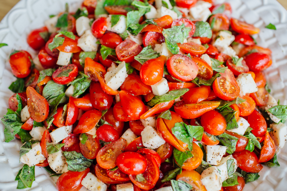 tomatoe-dish.jpg