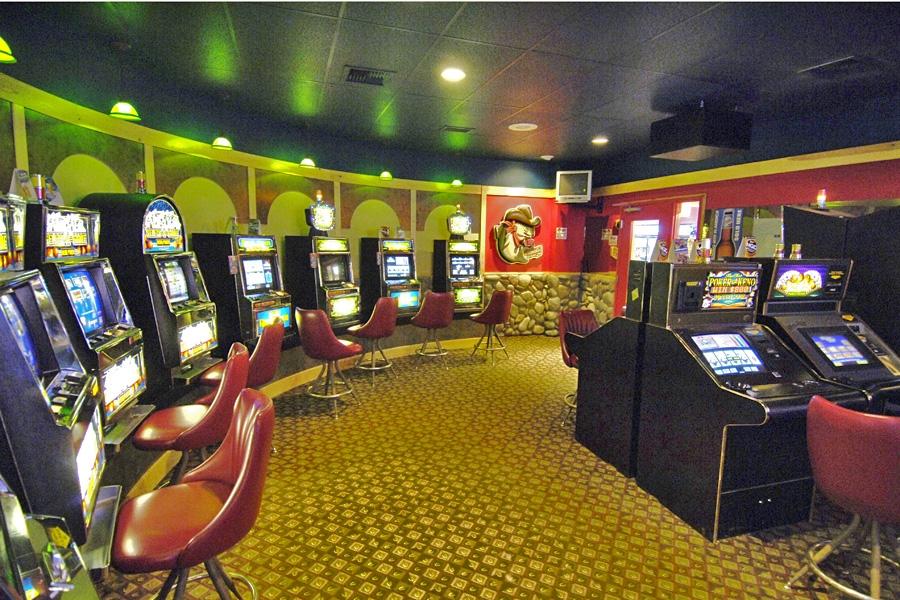 Casino travel shop casino campione slot on line