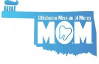Oklahoma Mission of Mercy