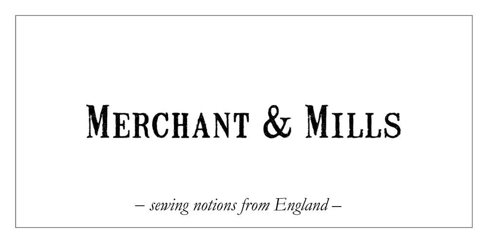 merchantandmills.jpg