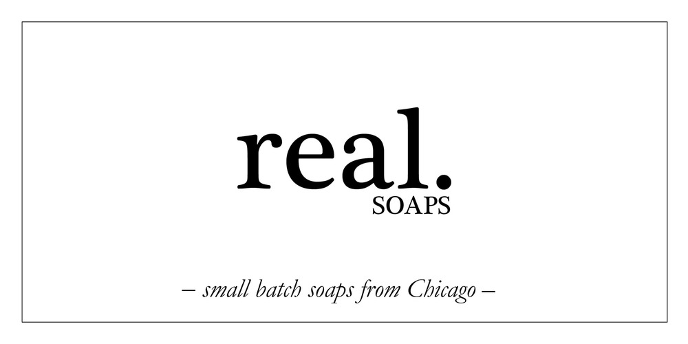 realsoaps.jpg