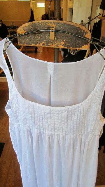 n+melvin+nightgown.jpeg