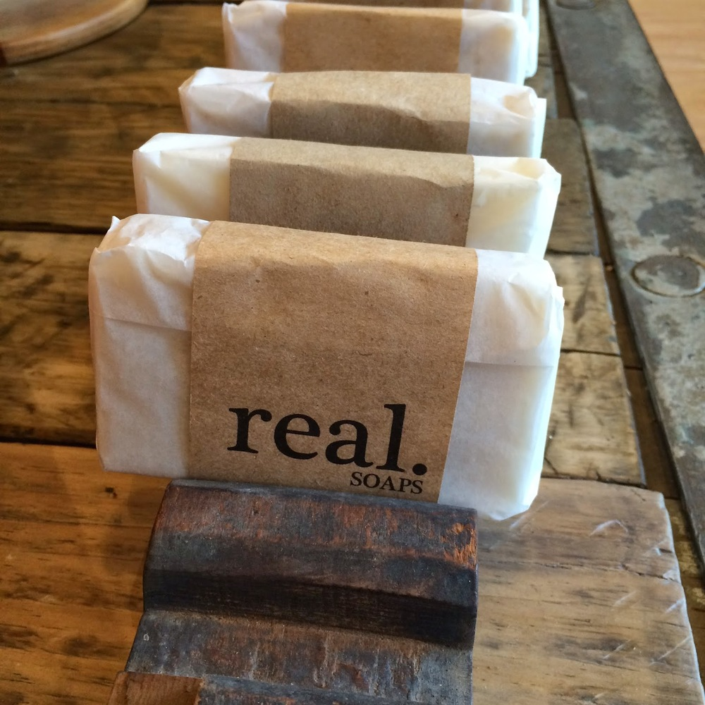 Real+Soap.jpg