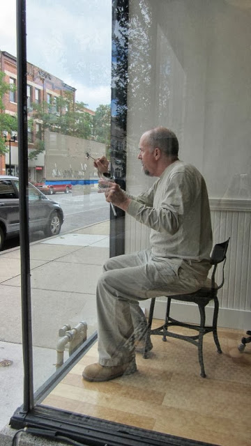 painting+the+window.jpeg