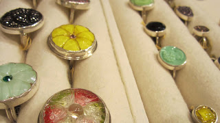 rings!.jpg