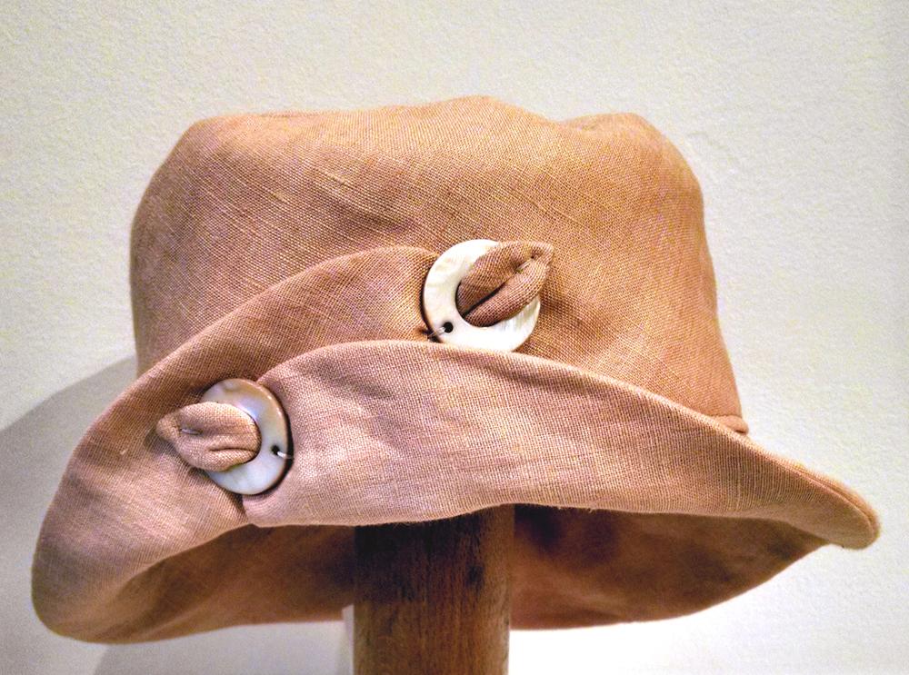 3-Laura Orange Hat.jpg