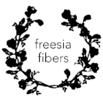 Freesia Fibers logo.png