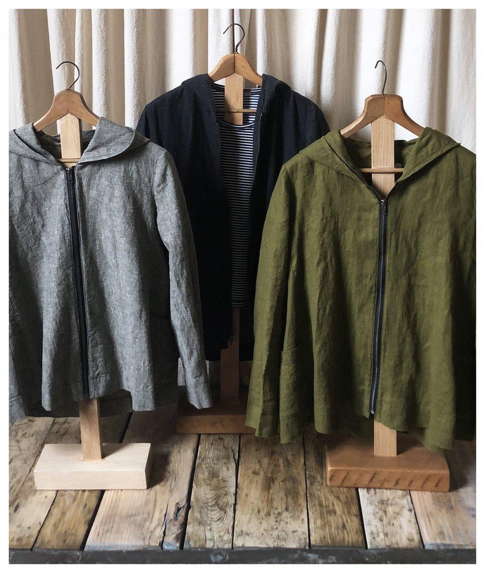 3 hoodies.jpg