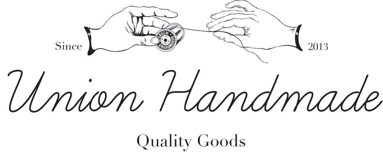Union Handmade