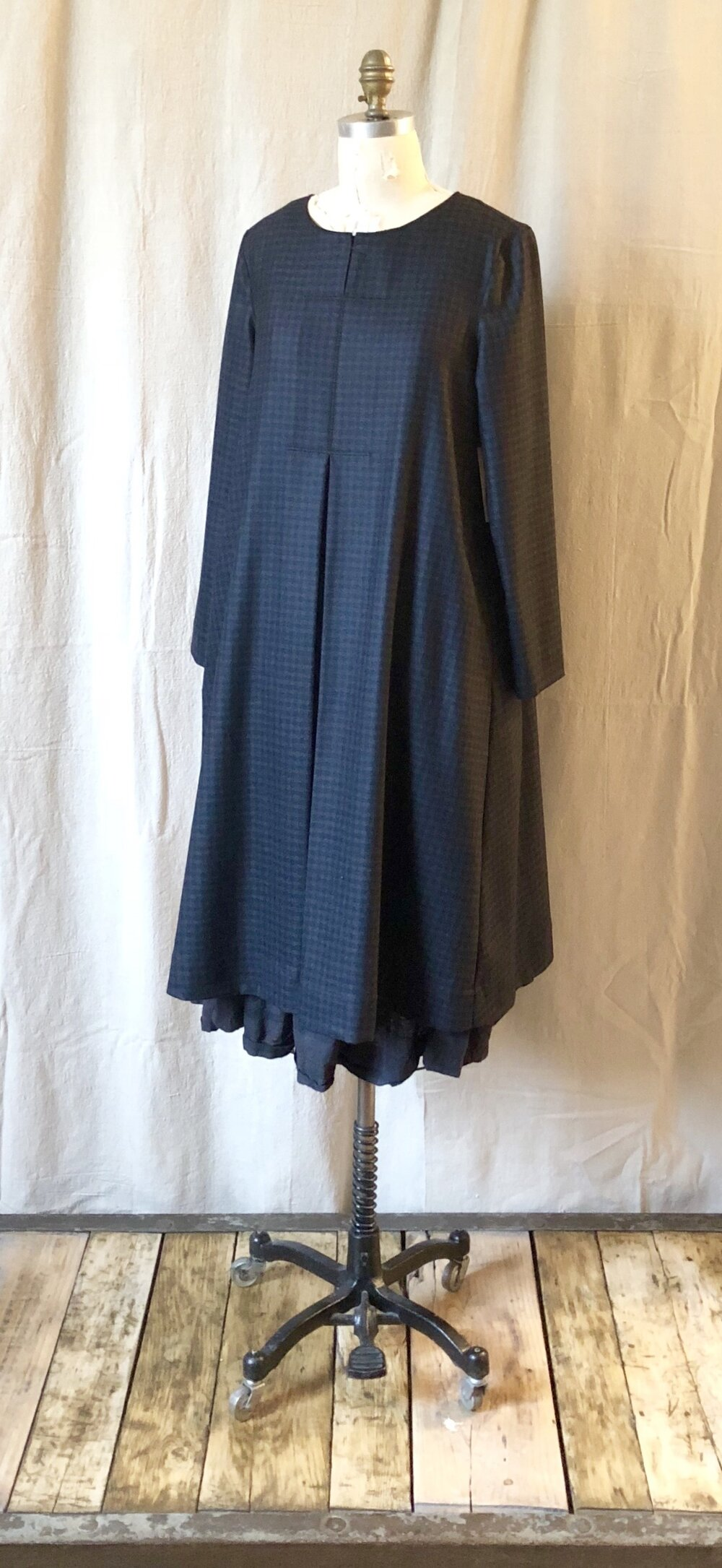 fallon dress shadow plaid.jpg