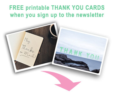 thankyoucards_w_text_sidebar