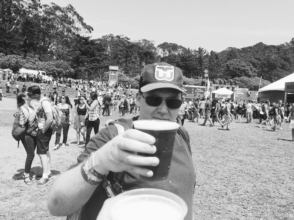 grant_beer_outsidelands