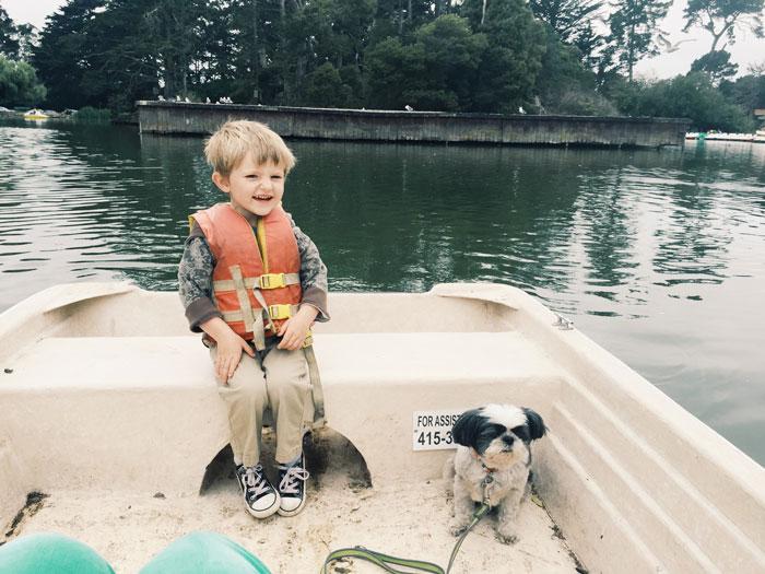 byronLukeboat