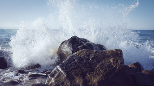 septe_ocena_splash