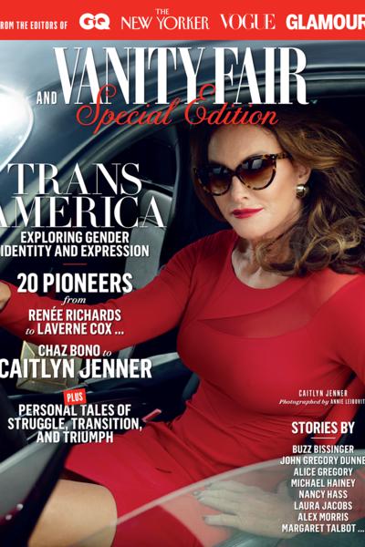 trans_america_cover