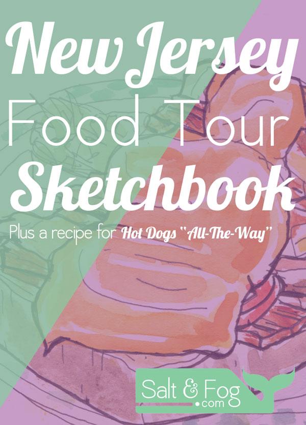 jersey_food_header