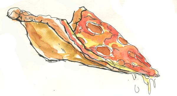 nj_pizza