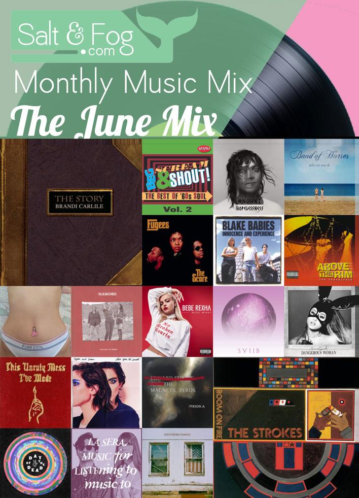 june_2016-music