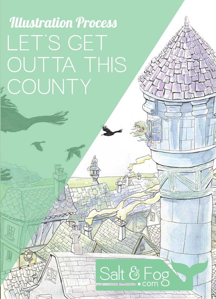 outta_county_header