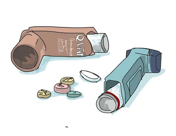 pills_sketch