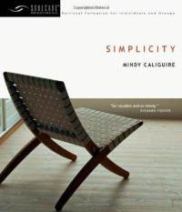 simplicity-mindy-caliguire-paperback-cover-art