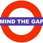 Mind_The_Gap_Logo_by_rrward