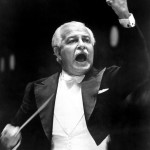 2-boston-pops-orchestra-conductor-arthur-everett