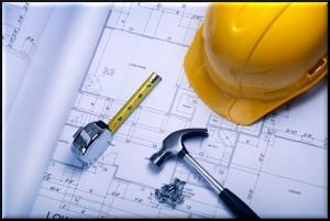 construction-insurance