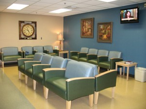 Clinic_Waiting_Room