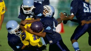 http://thechart.blogs.cnn.com/2013/10/23/concussion-concerns-may-lead-to-fewer-boys-playing-football/