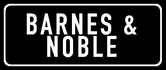 barnes & noble.png