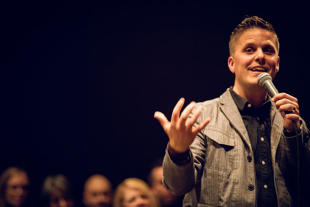 Aaron Niequist speaking.jpg