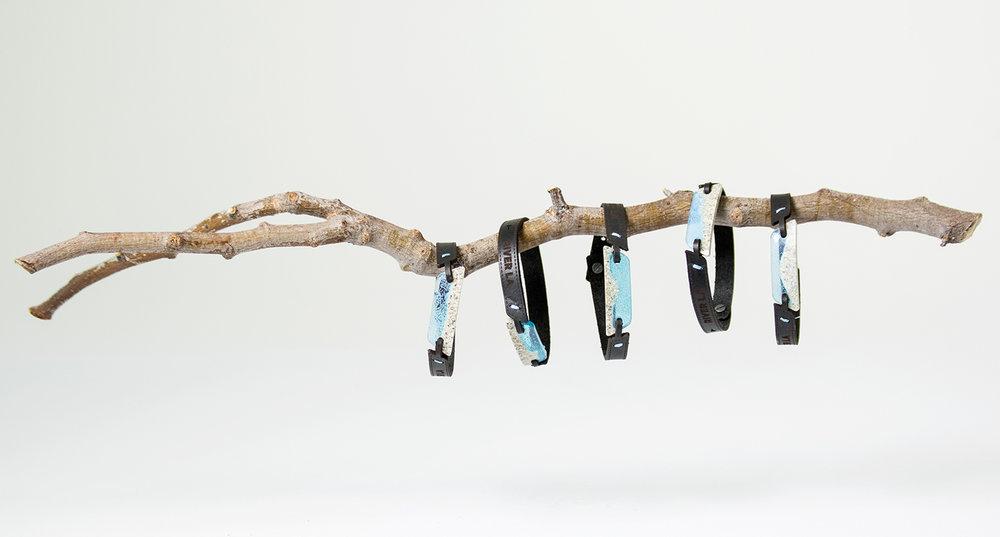 bracelet on branch.jpg