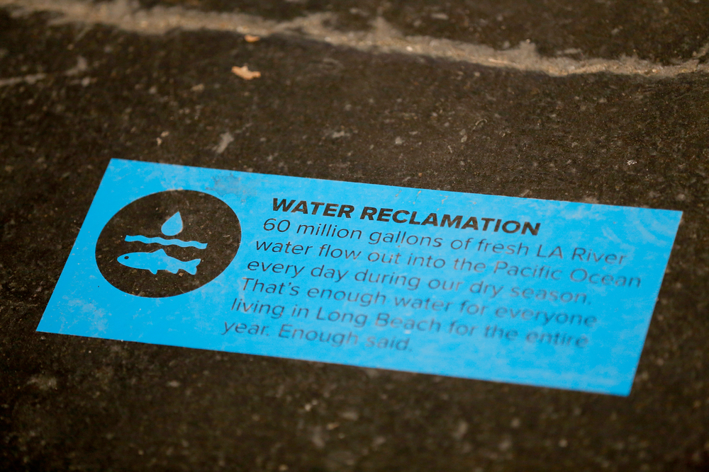 waterreclam.jpg