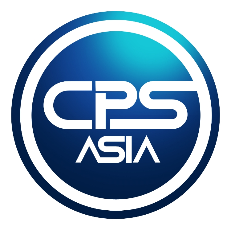 Content Production Services (Asia) Pte Ltd
