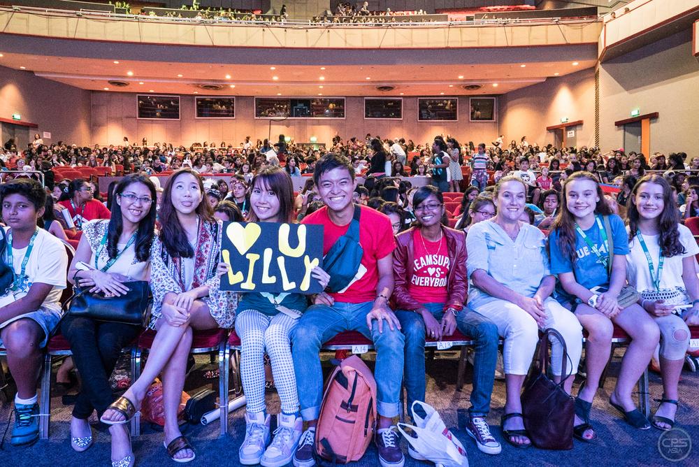 Superwoman SG May 2015 2015 Singapore-43.jpg